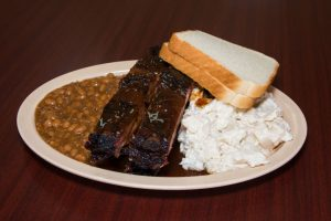 BBQ, barbecue, bar-b-que, veggies, restaurant , meat and three, tuscaloosa